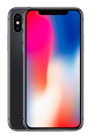 iphone repair sussex