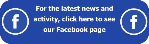 imend ltd apple repair facebook page