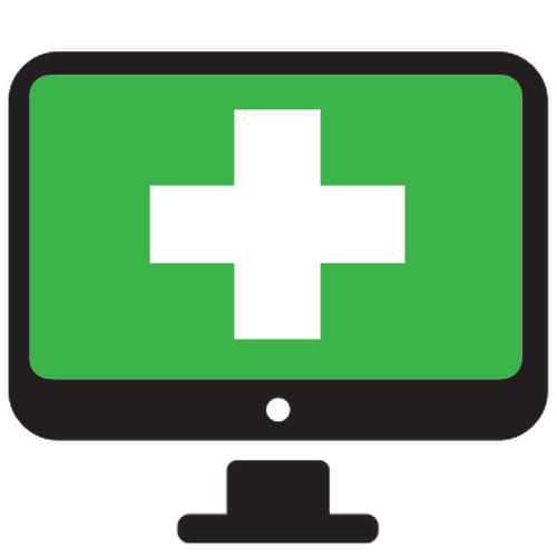 one stop computer store, laptop pc healthcheck