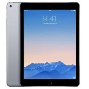 Refurbished iPad iMend ltd Sussex