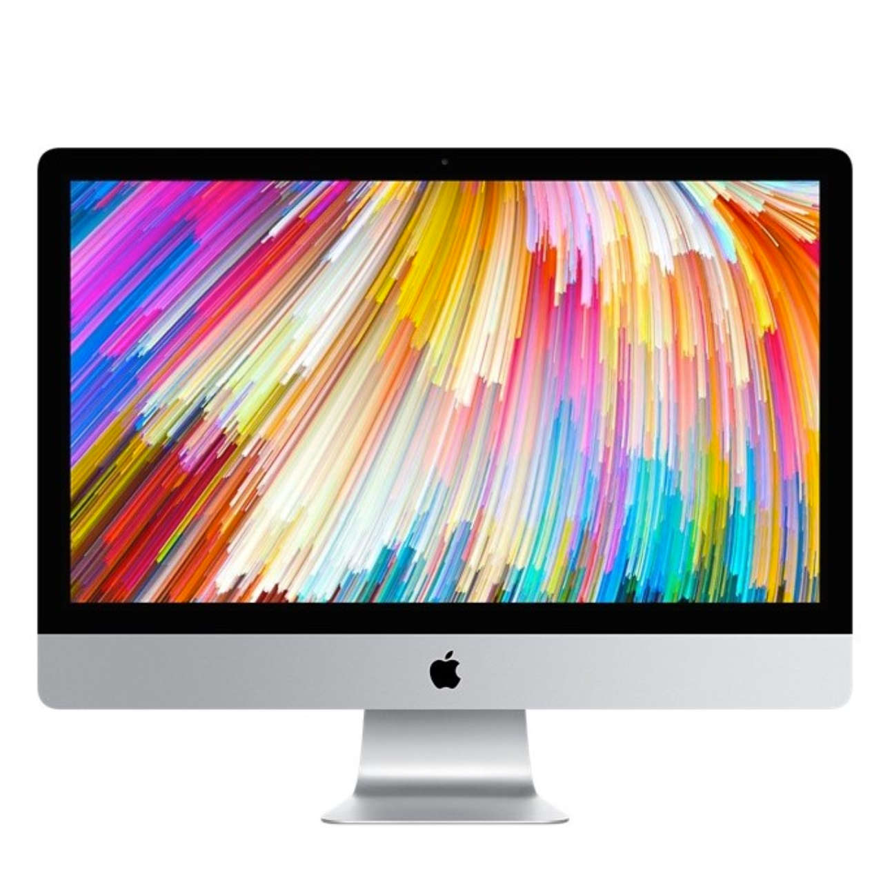 Refurbished iMac Mac MacBook iMend Ltd Sussex