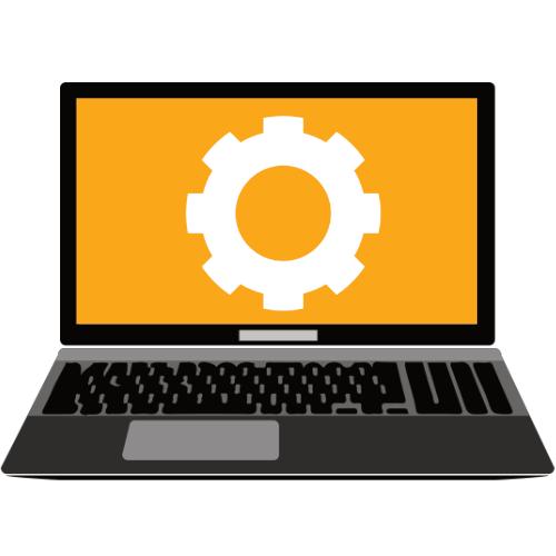 one stop computer store pc laptop repair