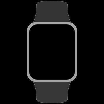 Apple watch iWatch Repair Sussex